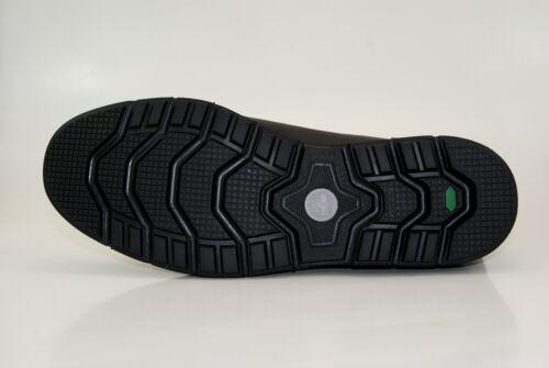 Boots Scarpe Brewstah Timberland Chukka Uomo Earthkeepers Lacci A121m Con qn1nZxzw