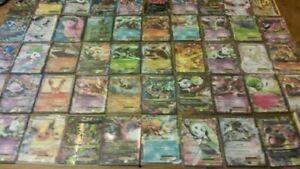 50-Pokemon-Cards-Bulk-TCG-with-EX-Mega-EX-5-Holo-RH-Rares-CHRISTMAS-GIFT