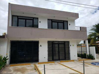 Locales comerciales en renta en San Antonio Cinta, Mérida