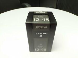 Olympus-M-Zuiko-ED-12-45mm-f-4-PRO-Lens-Black-V314090BU000