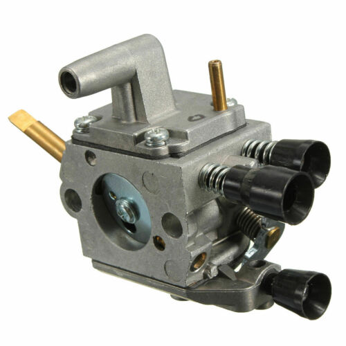 Carburateur Carb FITS STIHL FS120 FS120R FS200R FS020 TS200 FS250R FS300 FS350