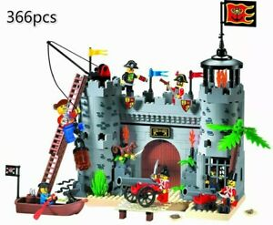 Lego-Kingdoms-Chateau-Medieval-Chevalier-Garde-Royale-Bataille-Castle-Knight-toy