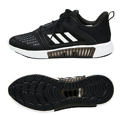 Adidas Men Climacool VENT M Training Shoes Running Black Sneakers Shoe CG3916 | eBay