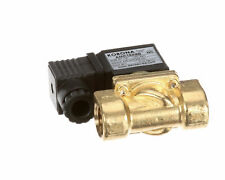 Lbc Bakery Equipment 70403 03 Solenoid Water Supply Lro Free Shipping