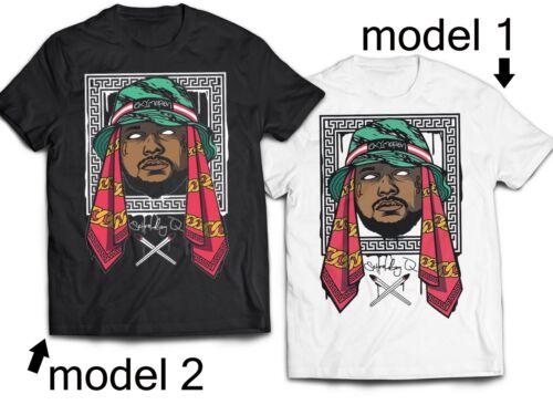 Mens Drake Schoolboy Q T Shirt 24 designs Kendric Lamar Jay Z Rihanna RAp HIp