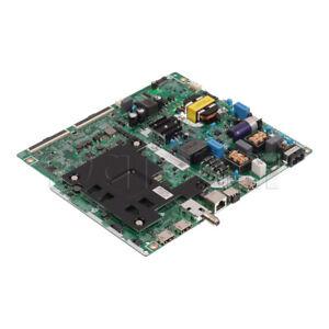 BN81-17875A Original Samsung Main// Power Supply Board VN43US100U0//RK UN43NU6900