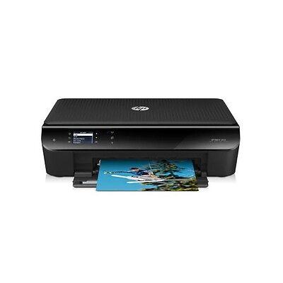 HP Envy 4503 Imprimante multifonction