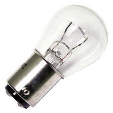 6.3V 0.05A Sci-Supply LC20506D E10 Miniature Lamps or Light Bulbs Pack of 10