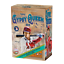 2019-Topps-Gypsy-Queen-Baseball-8-Pack-Blaster-Box-FACTORY-SEALED thumbnail 1