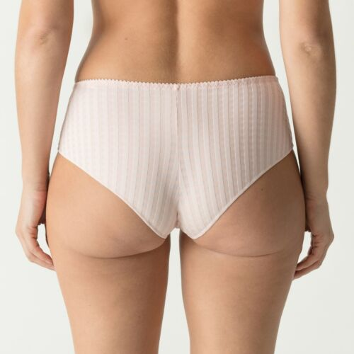 Prima Donna Madison Hotpants Short Slip Pearly Pink Rosa Panty Diverse Farben