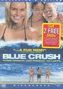 BLUE-CRUSH-NEW-DVD