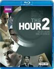 Hour Season Two 0883929269860 With Peter Capaldi Blu-ray Region a