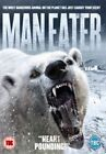 Maneater 5037899060117 With James Remar DVD Region 2