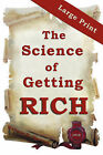 The Science of Getting Rich by Wallace D Wattles (Paperback, 2007)