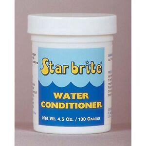 Starbrite 91504 Fresh Water Conditioner