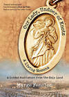 Our Lady, Undoer of Knots: A Living Novena by Marge Fenelon (Paperback, 2015)