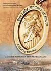 Our Lady, Undoer of Knots: A Living Novena by Marge Fenelon (Paperback, 2015)