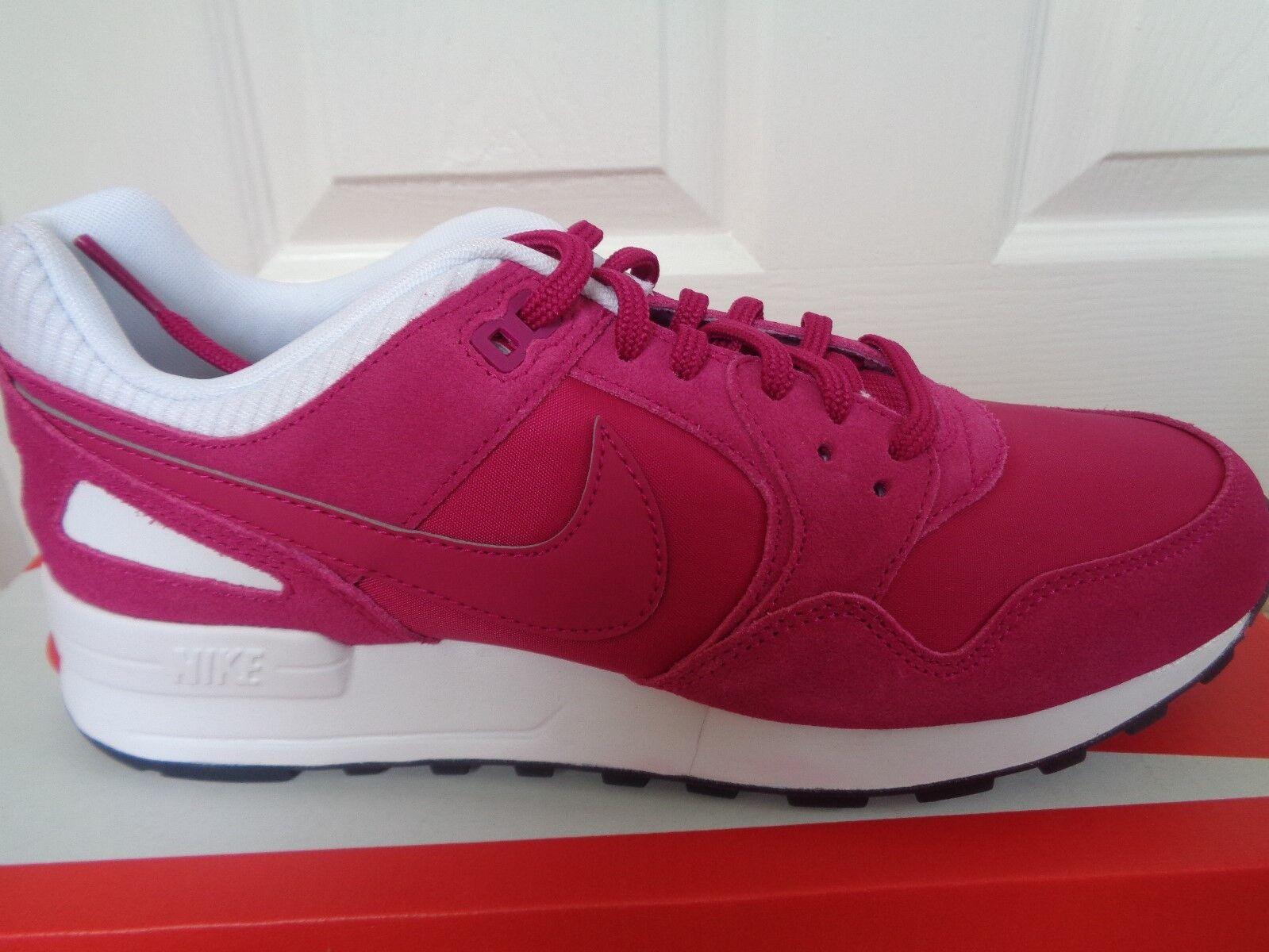 Nike Air Pegasus'89 Mujeres Zapatillas Zapatos Zapatos Zapatos 844888 603 UK 6 EU 40 nos 8.5 Nuevo + Caja 8d9da1