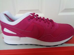 '89 Schuhe Pegasus Wmns 40 5 Uk 844888 Eu 6 Air 603 886550275071 Nike Box Neue Us 8 Trainers fw1xgEX