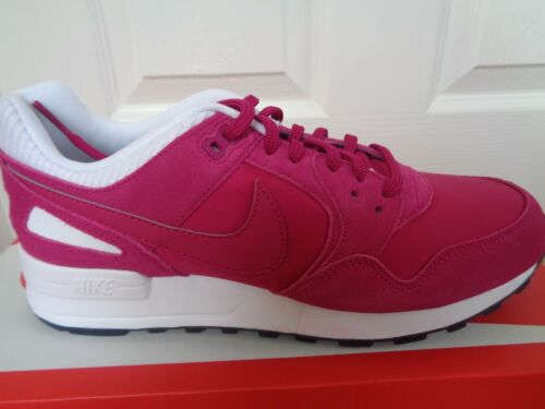 603 8 886550275071 Wmns Schuhe Neue Box Uk Air 844888 Trainers Nike Eu 40 '89 5 6 Us Pegasus qw0TWgO