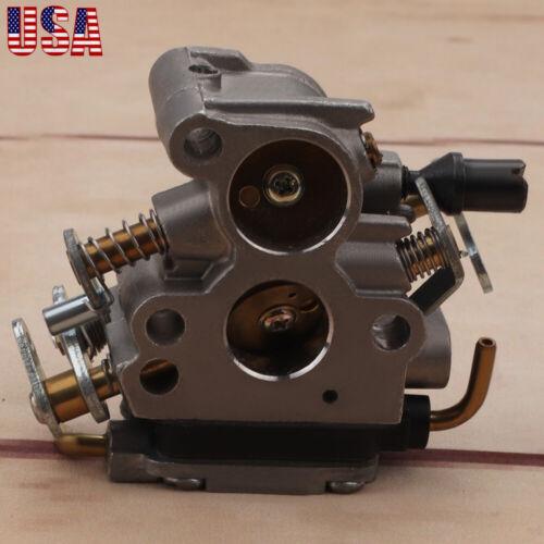 Carburetor Carb For Zama C1T-W33C Jonsered CS2238 CS2234 Chainsaw Motor