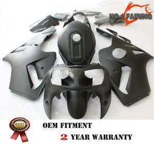 OCPTY Carbon Fiber Brake Pads Fit for 2004 2005 2006 2007 2008 2009 10 11 2012 Harley-Davidson Sportster 1200 Custom XL1200C 883 Custom XL883C Sportster 1200 Roadster XL1200R// 883 XL883