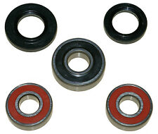 Rear Wheel Bearing Honda VTR1000 FV-F4 Firestorm Ball Bearings 614