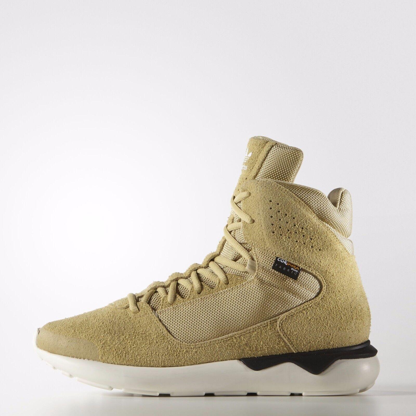 Adidas Originals Tubular Zapatos GSG9 Zapatos Tubular  S82517 e7faa4