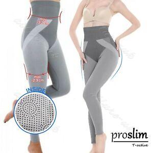 Anti-cellulite-slimming-shapewear-leggings-Tourmaline-high-waist