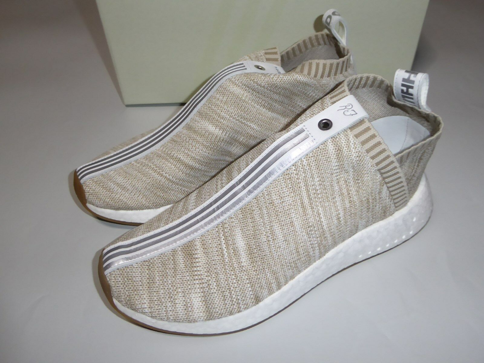 13158 adidas NMD_CS2 NAKED KITH by2597 US9