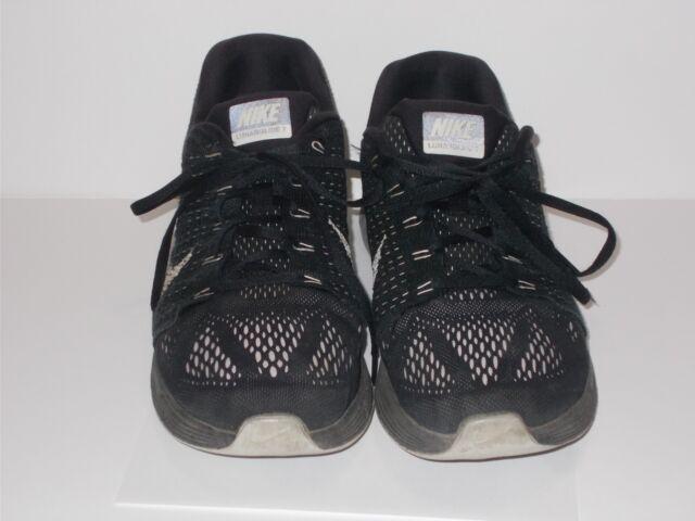 b48dff3259ae Nike Men s Lunarglide 7 Running Shoe