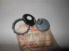 Honda New Carburetor Float Set 70 CL70 SL70 XL70 16013-051-004