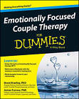 Emotionally Focused Couple Therapy For Dummies by Brent Bradley, James L. Furrow (Paperback, 2013)
