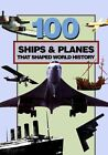 100 Ships and Planes by William Caper, First Last (Paperback / softback, 2015)