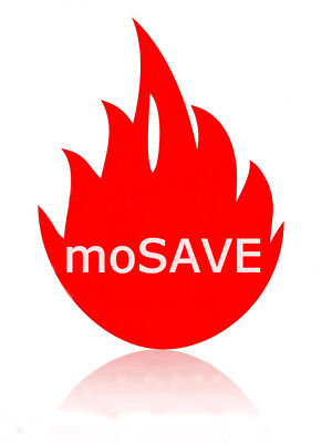 MOSave