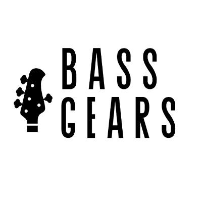 BassGearsShop