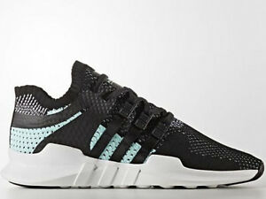 Adv Eu Negro Originals Aqua Adidas 5 6 Unido Support Eqt Tama 39 Reino o Primeknit H4wRqBZwx