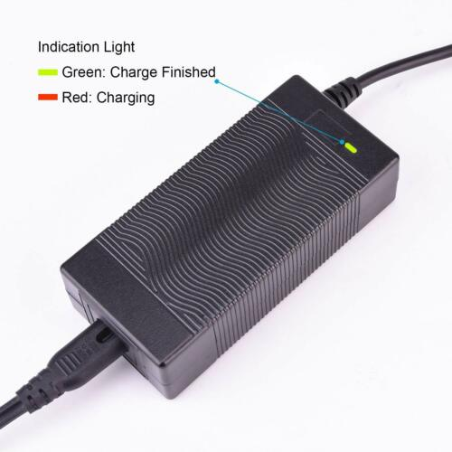 Hoverboard TW01-1 TW01S TW01S-1 LQ1 Charger Power Adapter Smart Scooter 42V