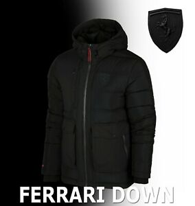 PUMA-FERRARI-DOWN-JACKET-BLACK-034-MOONLESS-NIGHT-034-WARMCELL-573454-01-LARGE-260