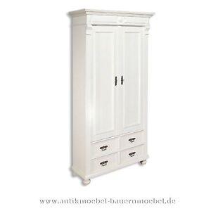 schuhschrank dielenschrank schrank holz landhausstil. Black Bedroom Furniture Sets. Home Design Ideas