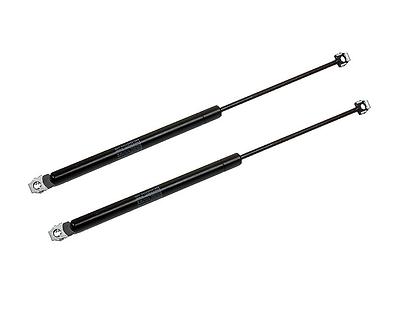 51238119558 Hood Shock Gas Damper Strut 2pcs Fit For BMW 318i 328i 325is 323is