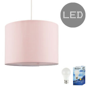 Image Is Loading Easy Fit Large Cotton Dusty Pink Light Shade