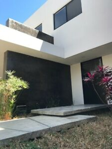 Casa nueva en venta lista para estrenarse
