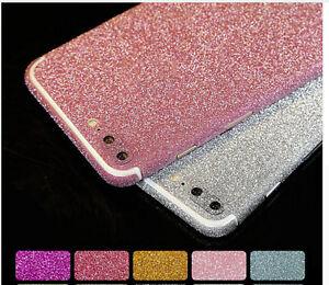 cover iphone 5s copertura completa