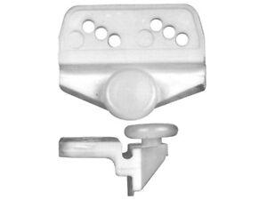 Slide Right Adjustable Shed Door Carriage A900 Ebay