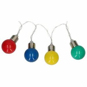 LED-Light-String-Colourful-10-Lightbulb-Partylichterkette-Party-Decoration
