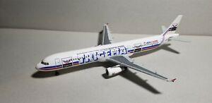 HERPA-WINGS-HE550680-AERO-LLOYD-AIRLINES-A321-100-034-TRIGEMA-034-1-200-SCALE-MODEL