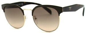 Prada-Damen-Sonnenbrille-SPR61T-DHO-3D0-54mm-braun-havana-gold-browline-327-55