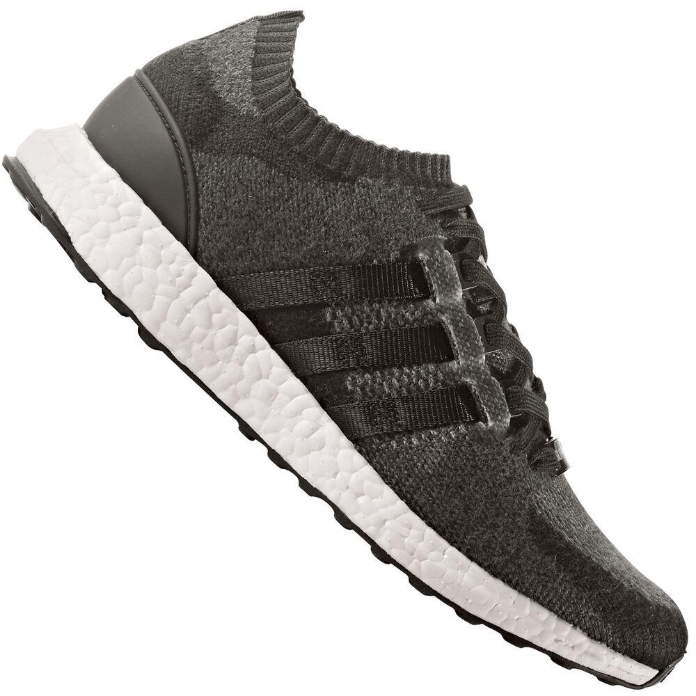 Adidas Originals Equipement de Soutien Ultra Primeknit Eqt Pk Boost