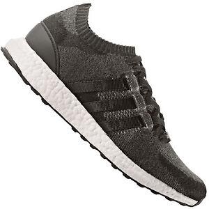 Adidas-Originals-Ayuda-de-Equipo-Ultra-Primeknit-Eqt-Pk-Boost